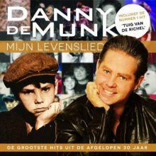 album danny de munk mijn levenslied